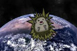 Hedgehog Launch 3 Game