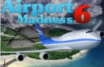 Airport Madness 6 Game – Play it first