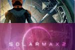 Solarmax 2 Game Online