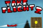 Take Flight 2 Game
