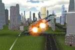 Air War 3D – Air Battle Simulator