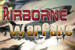 Airborne Warfare Game