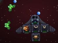 galaxy siege 1