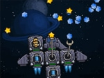 Galaxy Siege 2 – Space Action Game
