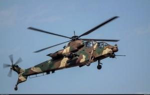 AH-2 Rooivalk