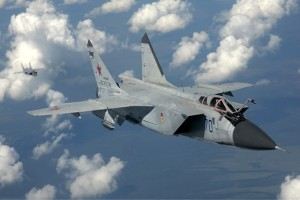 Russian_Air_Force_MiG-31