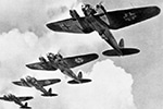 The Greatest Air to Air Battles in Military History