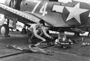 b-17 over nis yugoslavia