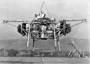 flying_bedstead