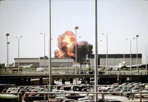 American Airlines Flight 191 (1979)