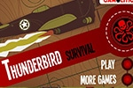 Thunderbird Survival