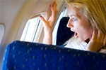 Shocking Facts About Plane Safety
