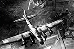 Test Your World War 2 Aircraft Knowledge