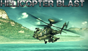 Helicopter_blast