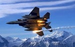10 Fastest Military Airplanes