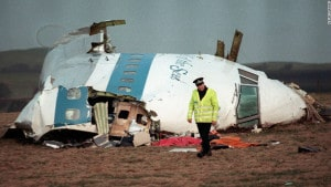 american_airline_plane_crash