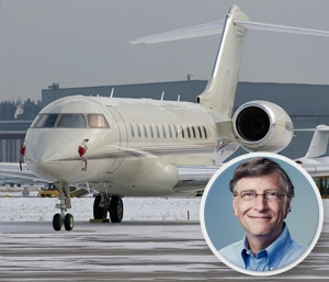 bill-gates-bombardier