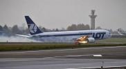Top 5 Emergency (Miracle) Airplane Landings