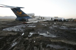 iran_air_plane_crash