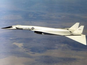 north_american_xb-70_valkyrie