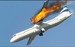 Plane Facts That Could Save Your Life – How To Survive A Plane Crash