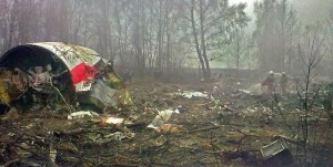 polish_air_force_plane_crash