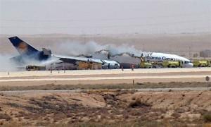 saudi_arabian_plane_crash