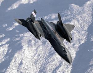 sr-71_blackbird