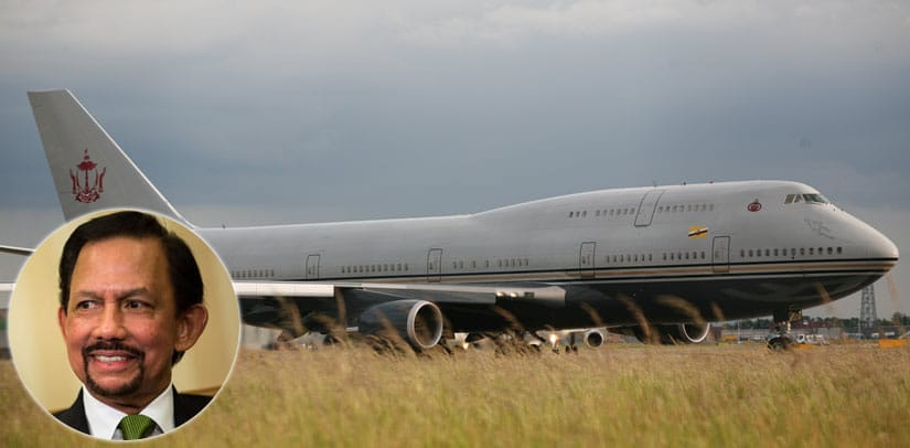 sultan-of-brunei-boeing-747-430