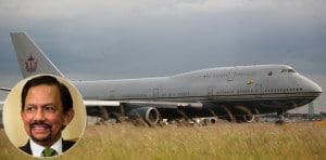 sultan-of-brunei-boeing-747-430