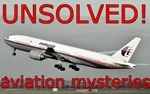 5 Airplanes That Disappeared Without The Trace