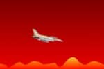 Jet Pass – Airplane Game