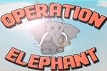 Operation Elephant