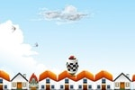 Save The City – Airplane City Games
