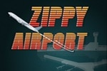 Zippy Airport – Online Airport Games