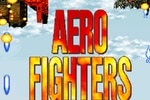 Aero Fighters