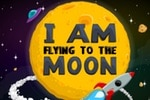 I'm Flying To The Moon