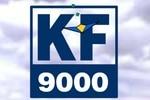 Kf 9000