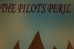 The Pilot Peril