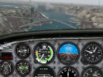 Easy Flight Simulator Online Free Game