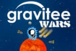 Gravitee Wars Game