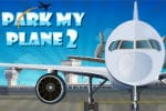 Park My Plane 2 Game