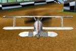 Cessna Racing Game – Airplane Road