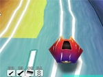 Jet Velocity 2 – Airplane Racing Game