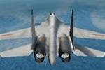 J15 Fighter V1.05