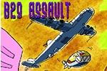 B29 Assault