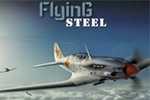 Flying Steel