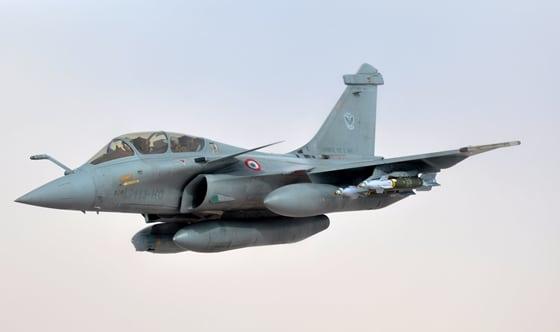Dassault-Rafale-France.