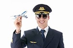 How To Become A Commercial Airline Pilot?