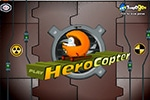 Hero Copter